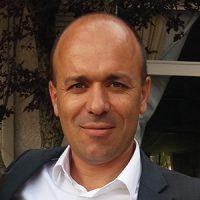 Thomas Porte